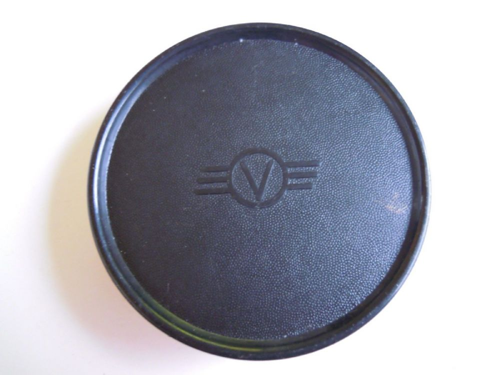HASSELBLAD REAR LENS CAP 50377